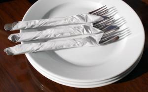 正月太りや食べ過ぎで体重が増えてもダイエットのモチベーションを下げる必要は無いという話