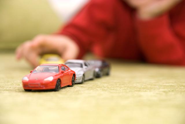 通販型自動車保険は圧倒的に安い